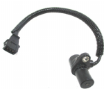 Speedometer/Gearbox Sensor from